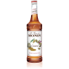 5172486-caramel-syrup-monin-free-shipping-on-orders-over-25-monin-syrup-png-1193_2386_preview